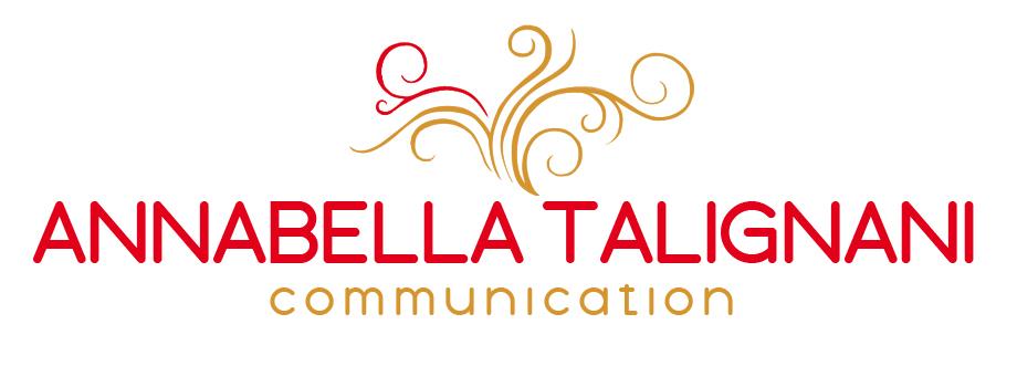 ANNABELLA TALIGNANI Communication